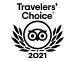 Travelers-Choise-2021